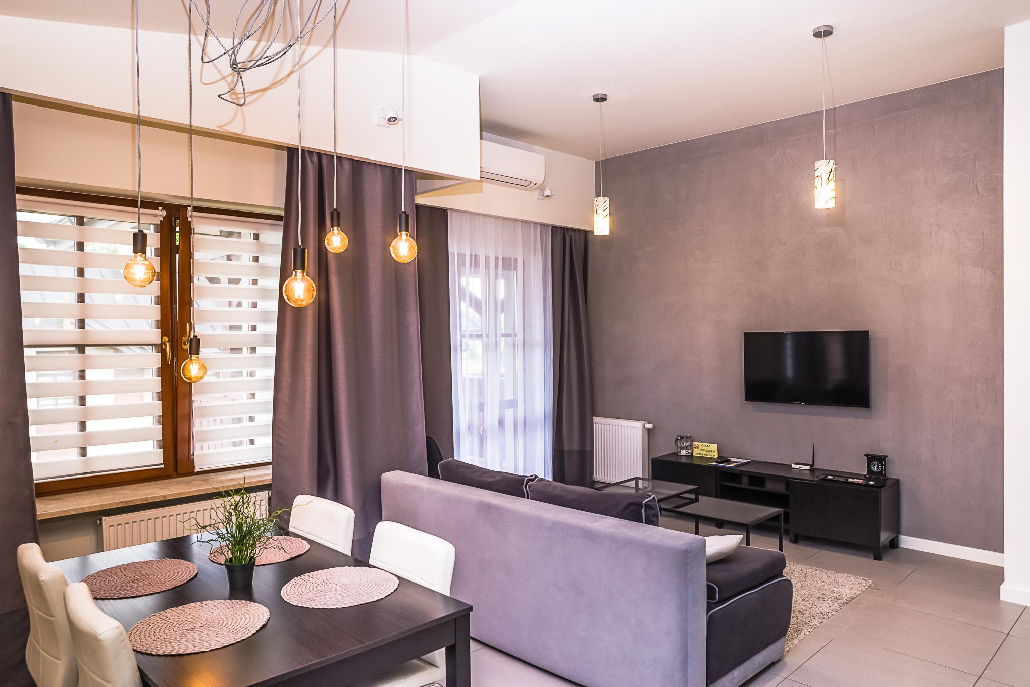 Nałęczów-apartamenty-zdrojowe-premium-7B-salon