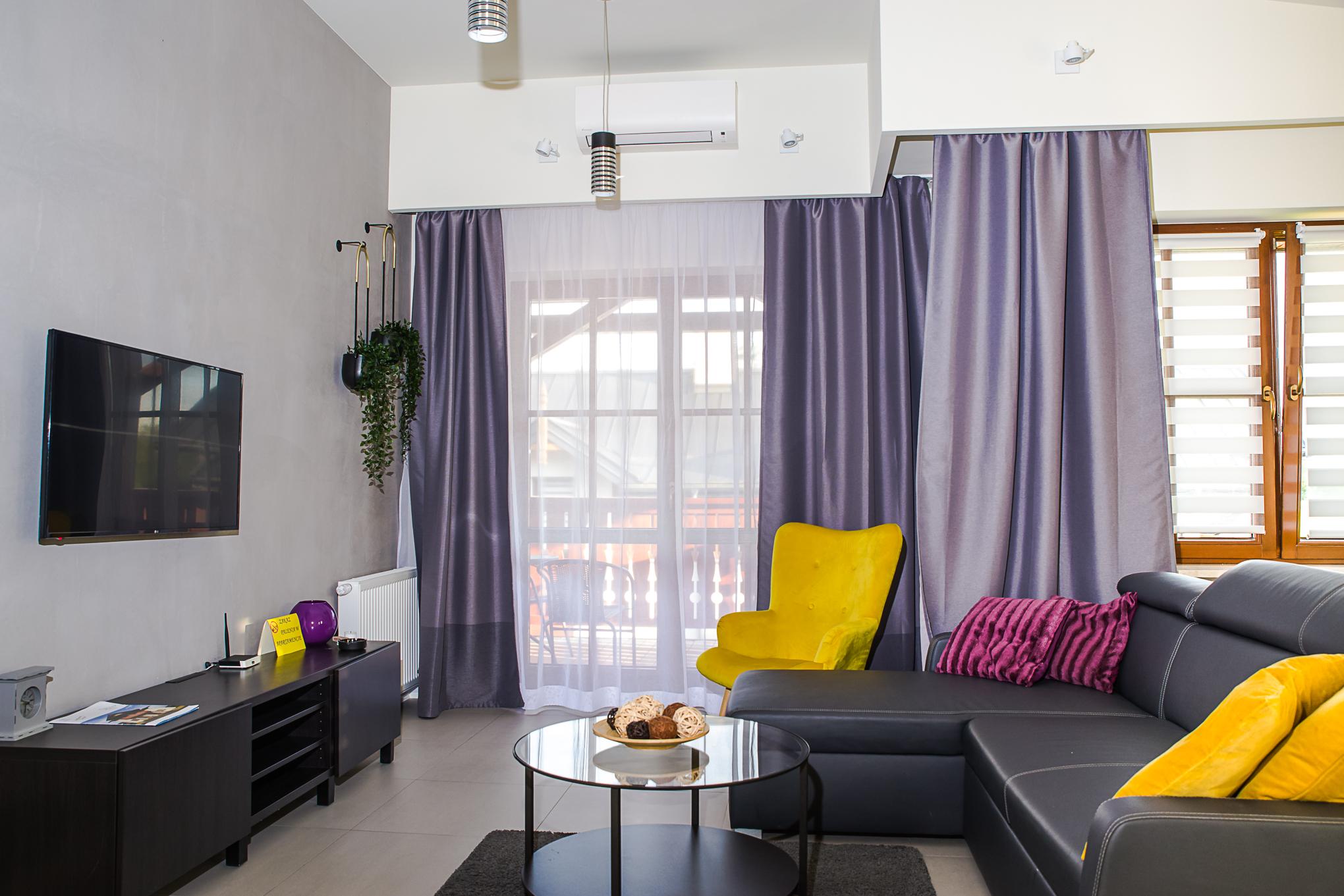Nałęczów-apartamenty-zdrojowe-premium-salon-8B